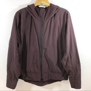 Theory 38 Dripp C Skiff Jacket